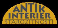 Antikinterier