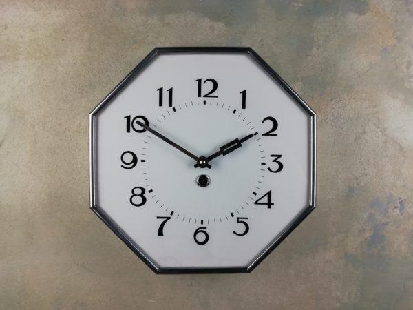 Kuchyňské chodové hodiny Kienzle